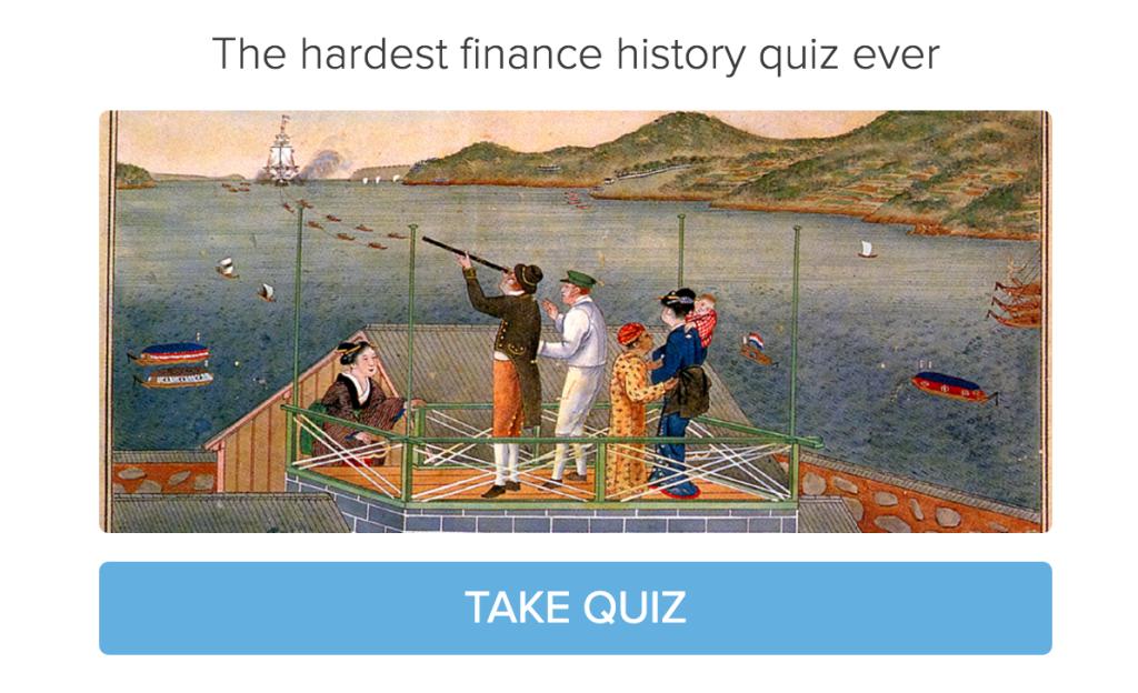 Bnc financial history quiz joker