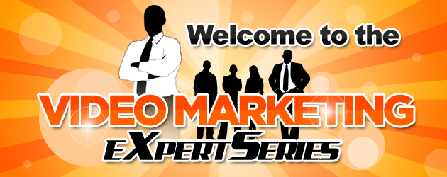 video marketing series