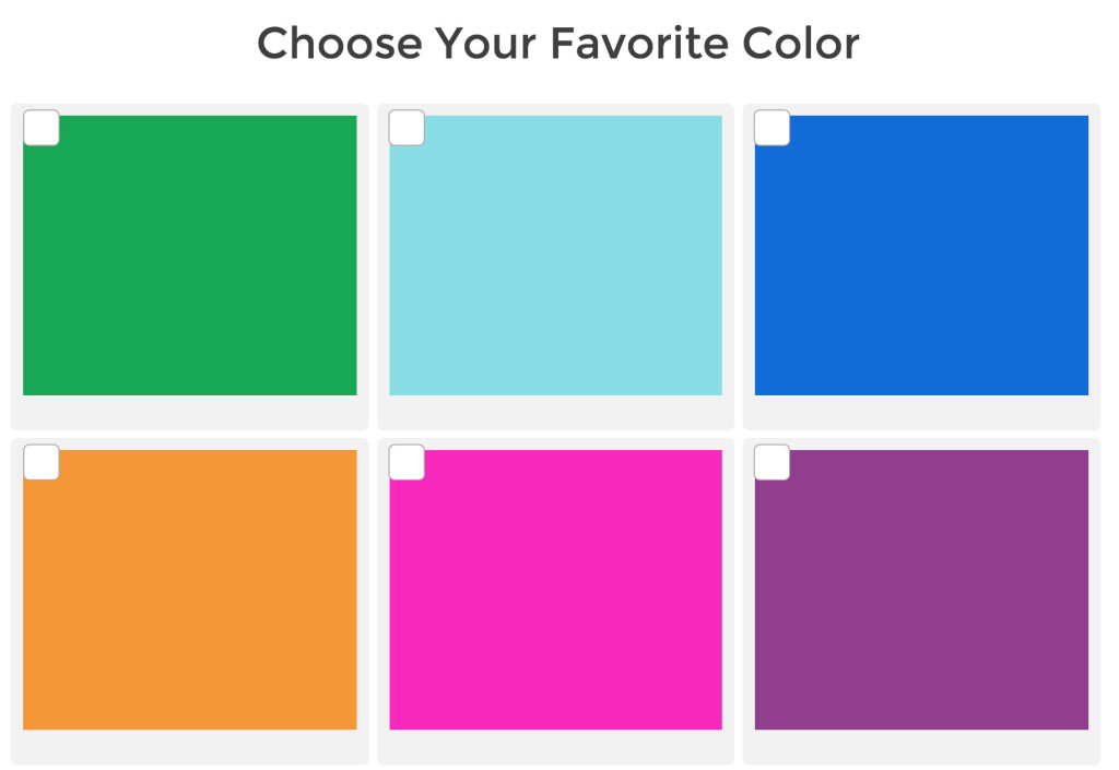 What Is My Favorite Color Quiz 28 Images Purple Can We