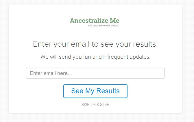ancestralize email