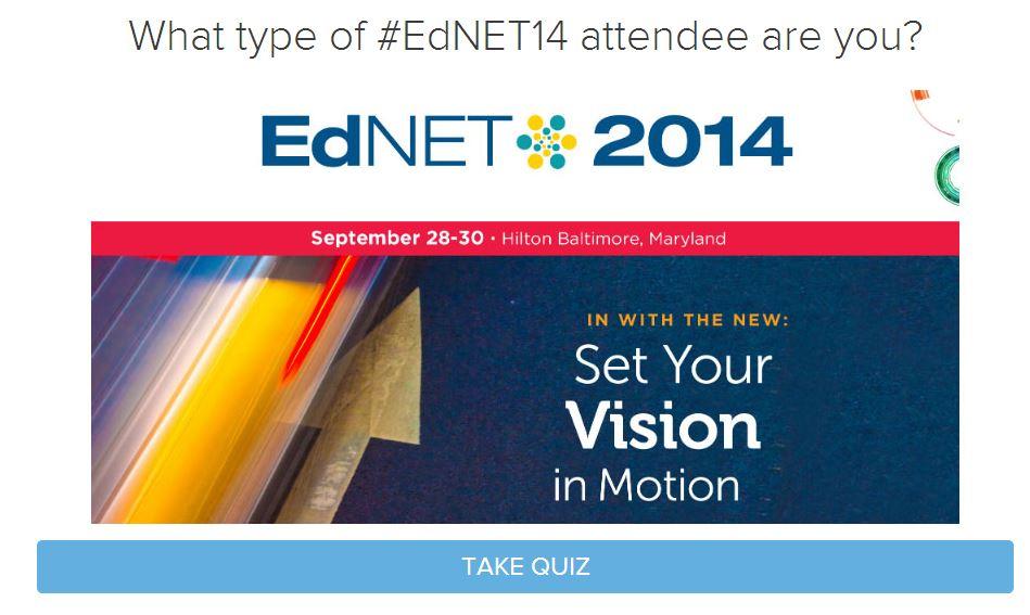 ednet 1