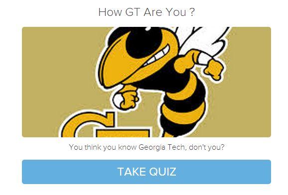georgia tech 1