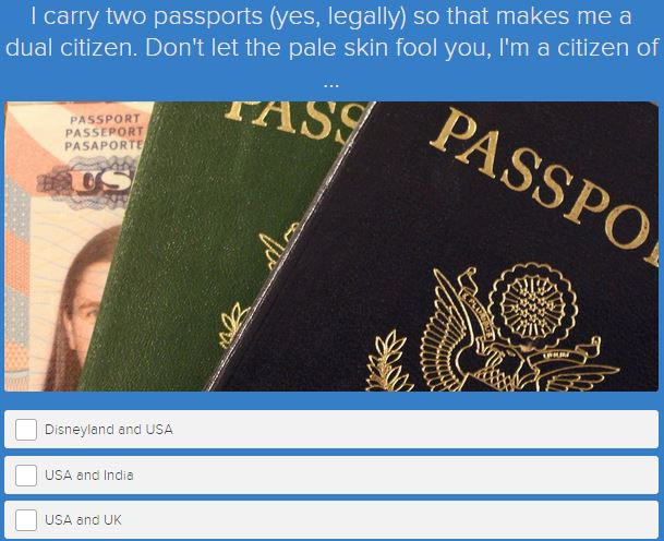 Passport_About