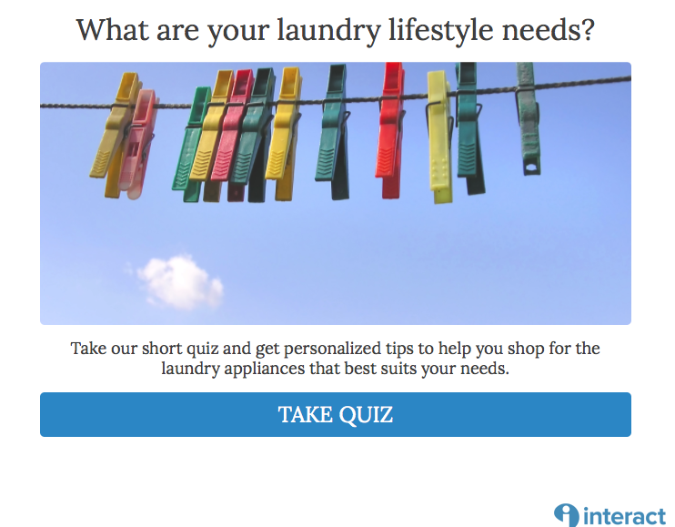 1.cover laundry lifestyle