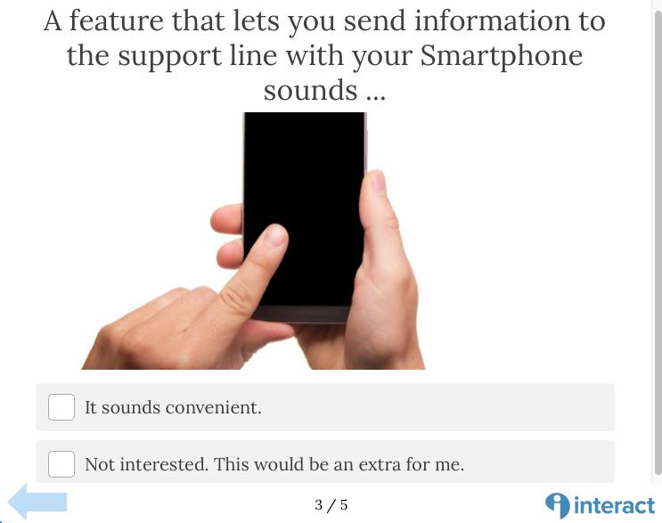 4.smartphone