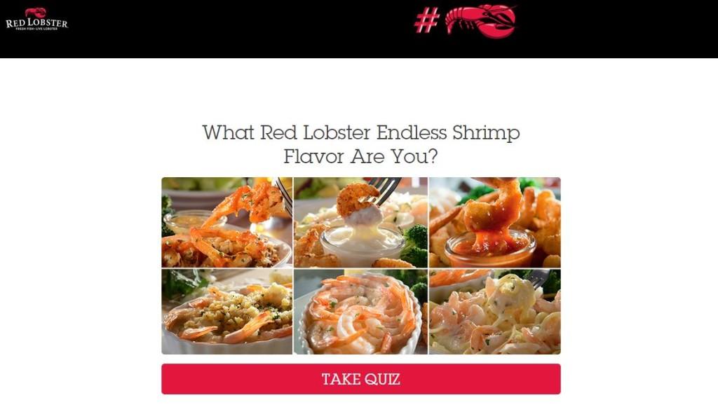reb lobster 1