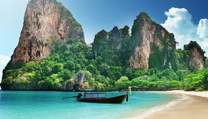thailand_answer