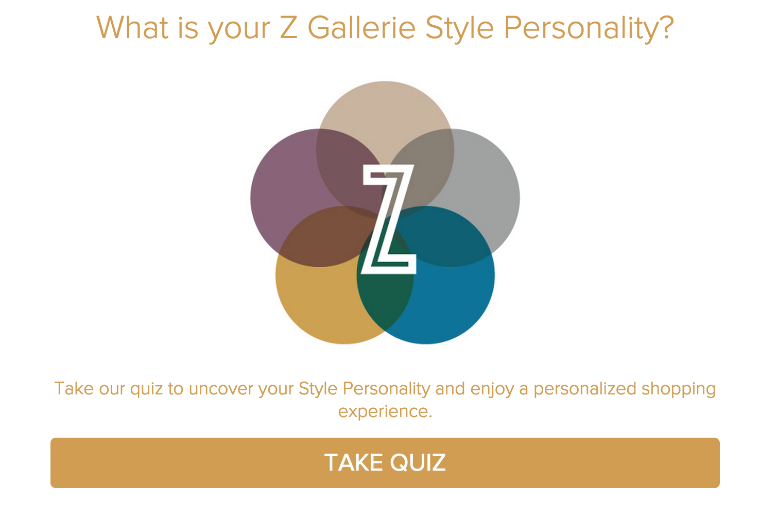 Quizzes -  Up With For Retail Quizzes It S Either Which Product Are You Or What S Your Blank Style Depending On Which Of The Categories You Chose In The