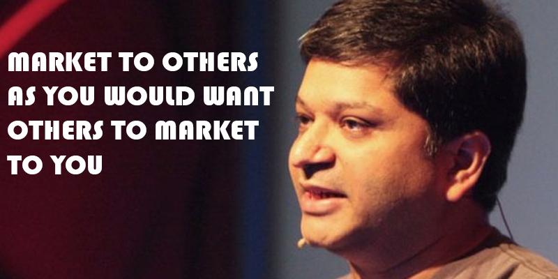 dharmesh inbound marketing