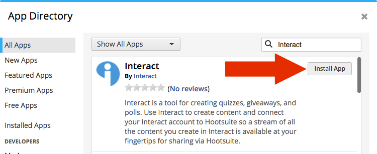 hootsuite-interact-2