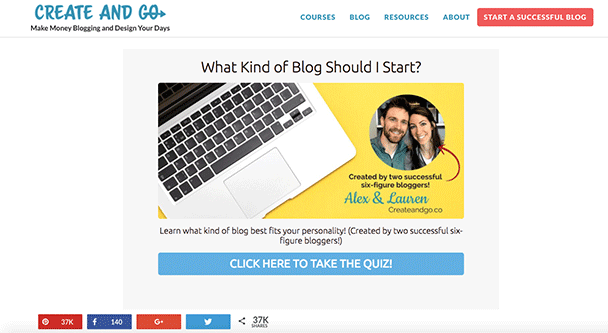blogArtboard-1
