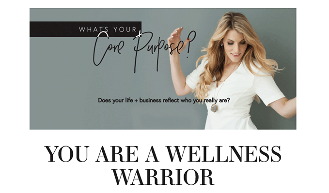 wellnessArtboard-1